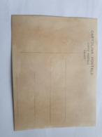 1 GUERRA FOTO ORIGINALE UFFICIALI ITALIANI  1918 - Italien