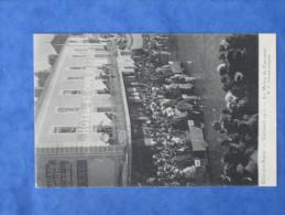 CPA-71-CHALON SUR SAONE-Carnaval 1912-Métro De Corcassé-Animée-(port Gratuit) - Chalon Sur Saone