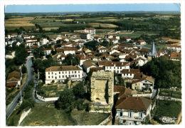 Castelnau Rivi�re basse