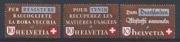 EE-/-293-  N° 375/77, * , COTE 7.50 €,  VOIR LE SCAN  , Je Liquide !! - Nuevos