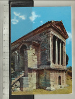Spoleto Tempio Del Clitumno - Perugia