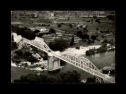 07 - VALLON-PONT-D'ARC - Pont De Salavas - 7 - Vallon Pont D'Arc