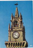 France Avignon Le beffroi ou tour de l'Horloge