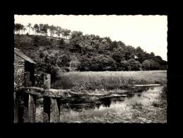 56 - QUESTEMBERT - Moulin De Tohon - 27 - Questembert