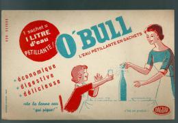 buvard -  o'bull