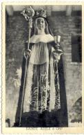 ORP (1350) Sainte Adèle - Orp-Jauche