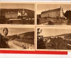 13 / 8 / 2  - Lot   7  CP  DE  NOTRE-DAME  DES  NEIGES - Cartes Postales