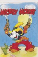 ¤¤  WALT DISNEY  -   MICKEY  MOUSE   ¤¤ - Disney