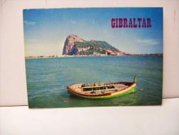 (Gibilterra) - Gibilterra