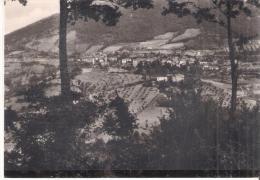 Pesaro - Serravalle Di Carda M. 730 - Zona Turistica - Pesaro
