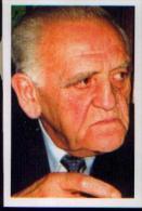 Souvenir Mortuaire VEKEMAN, Michel (1926-2003). Geboren Te ZARLARDINGE Overleden Te GERAARDSBERGEN - Imágenes Religiosas