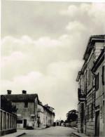 Pavia Mezzana Bigli Municipio E Via Teresa Casati - Pavia
