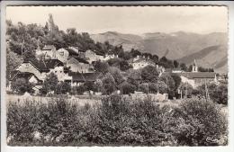 ENVEITG 66 - Quartier Nord - CPSM Dentelée PF N° 82 - Pyrenées Orientales - Autres Communes