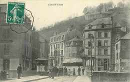 Août13 1017 : Longwy-Bas - Longwy