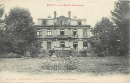 : Réf :G-13- 1852 : Luxeuil Les Bains - Luxeuil Les Bains