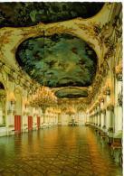 VIENNE : La Grande Galerie Du Château Schönbrunn - Château De Schönbrunn