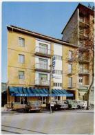 SESTO FIORENTINO, HOTEL ETRUSCO     **** - Firenze