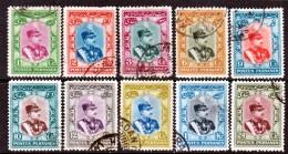 1 Ran 744-53  Fault  (o) - Iran