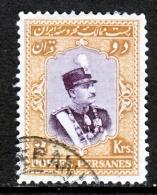 1 Ran 754  (o) - Iran