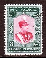 1 Ran 755  (o) - Iran