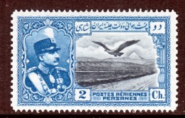 1 Ran C35  * - Iran
