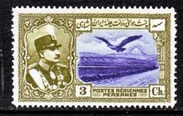 1 Ran C36  * - Iran
