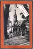 Carte Postale 54.  Pierrepont  La Chapelle Trés Beau Plan - Autres Communes