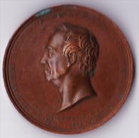 Hannovre 1839 - Monarchia/ Nobiltà
