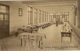 Scherpenheuvel - Averbode - Colonie - Le Réfectoire - Scherpenheuvel-Zichem