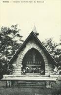 Braives - Chapelle De Notre-Dame De Banneux - 1961 ( Voir Verso ) - Braives