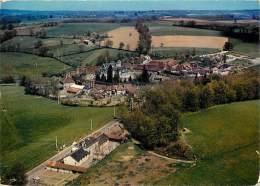 : Réf : J-12- 7914 :  Saint Jean Ligoure - France