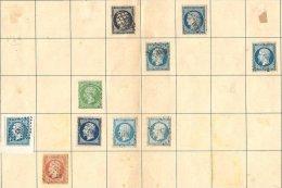 Belle Collection De Classiques - 6 Scans - France