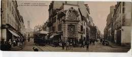 LORIENT   CARTE RARE - Lorient
