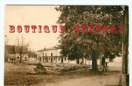 ACHAT IMMEDIAT < ECOLE D'AGRICULTURE DEFUMADE < Ferme De Chaussadis - Farm - Dos Scanné - Non Classificati