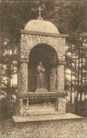 Domaine De SUGNY Par Bouillon - Monument élevé à Ste Bernadette Et Bénit La 16 Août 1935 - Vresse-sur-Semois