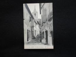 Arles : Rue De La Roque. - Arles
