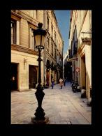 34 - MONTPELLIER - Rue De L'Ancien-Courrier - Montpellier