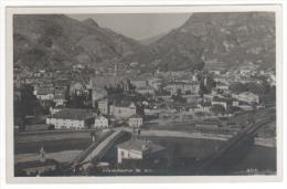 Panorama Bolzano - Bolzano (Bozen)