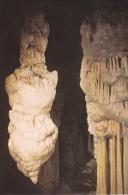 Eslovenia--Postojnska Jama--Grotte--Cave--The Brillant - Eslovenia