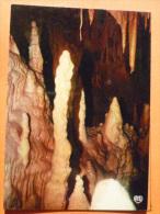 V09-25-dv-doubs--les Grotte D'osslle Pres De Besancon -salle Des Chtimis-- - Non Classificati
