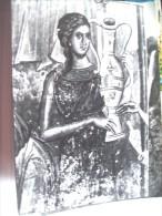 Servië Servien Srbija Pec Patriarchie - Servië