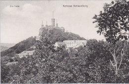 SCHLOSS SCHAUMBURG - Schaumburg