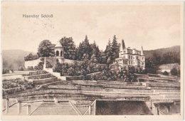 NEUSTADT. Haardler Schloss. 11 - Neustadt Am Rübenberge