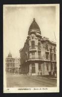 PERNAMBUCO (Brazil) - Banco Do Recife - Recife