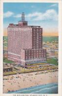 Ritz Carlton Hotel Atlantic City New Jersey - Hotels & Gaststätten