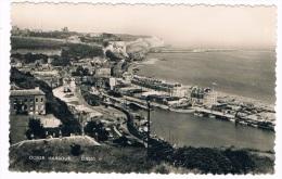 UK1797   DOVER : Harbour - Dover