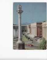ZS46682  Dushanbe   2 Scans - Tadjikistan
