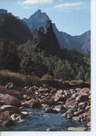 (OO97) ROQUE HUSO Y ARROYO DE TABURIENTE (LA PALMA) - La Palma