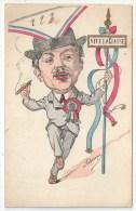 DE LABIRNIGUE - Vive La Classe - Other Illustrators