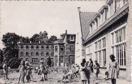 La Panne 502: Home Ste-Elisabeth - De Panne